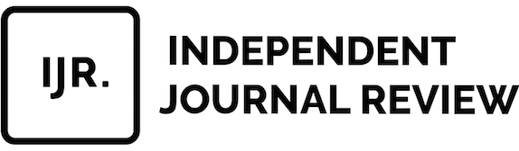 Independent Journal Review