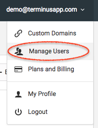 manage-users-nav